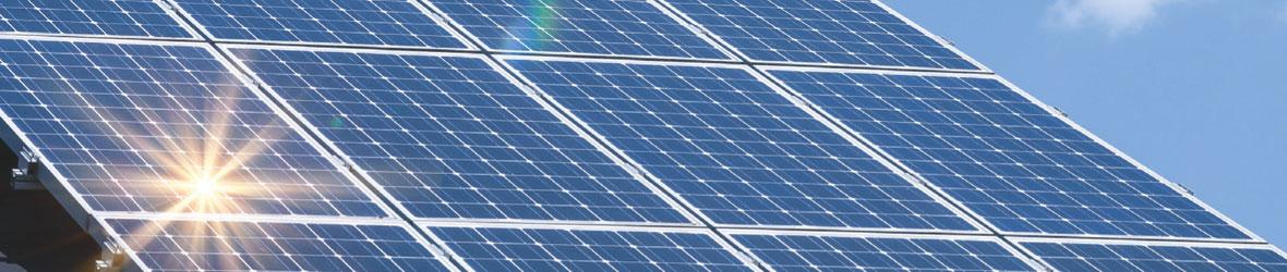 produktseite-solar-reinigungs-wasser